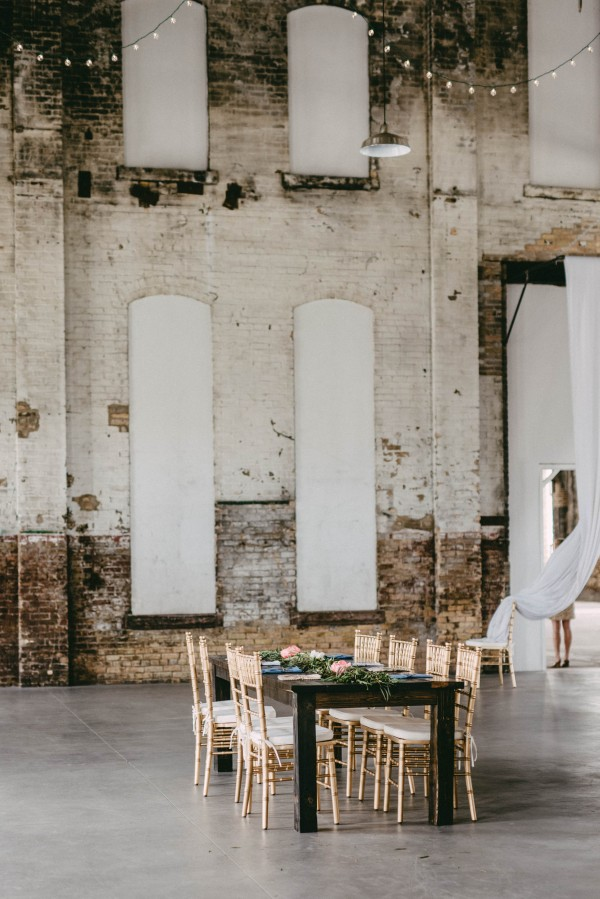 Natural-Industrial-Wedding-at-The-NP-Event-Space-Amanda-Marie-Studio-494