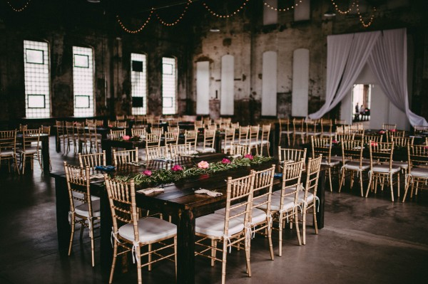 Natural-Industrial-Wedding-at-The-NP-Event-Space-Amanda-Marie-Studio-503