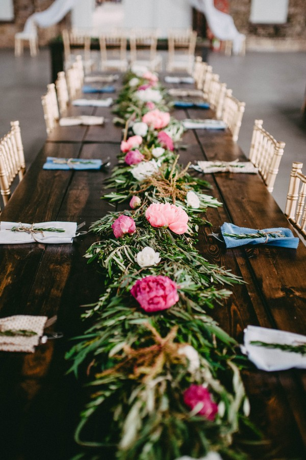 Natural-Industrial-Wedding-at-The-NP-Event-Space-Amanda-Marie-Studio-505
