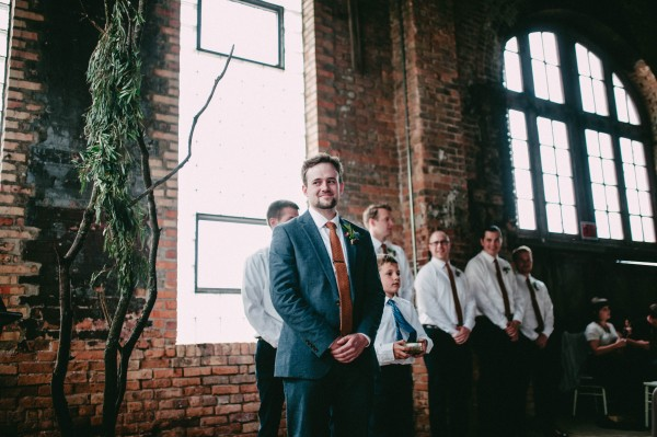 Natural-Industrial-Wedding-at-The-NP-Event-Space-Amanda-Marie-Studio-556