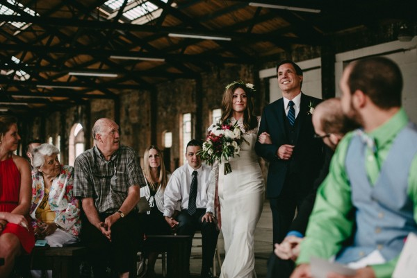 Natural-Industrial-Wedding-at-The-NP-Event-Space-Amanda-Marie-Studio-559