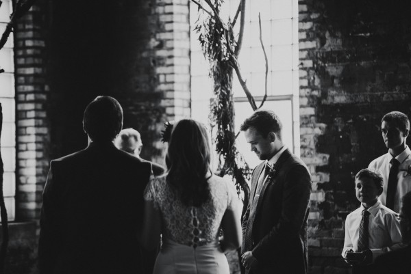 Natural-Industrial-Wedding-at-The-NP-Event-Space-Amanda-Marie-Studio-561