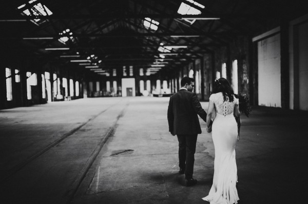 Natural-Industrial-Wedding-at-The-NP-Event-Space-Amanda-Marie-Studio-641