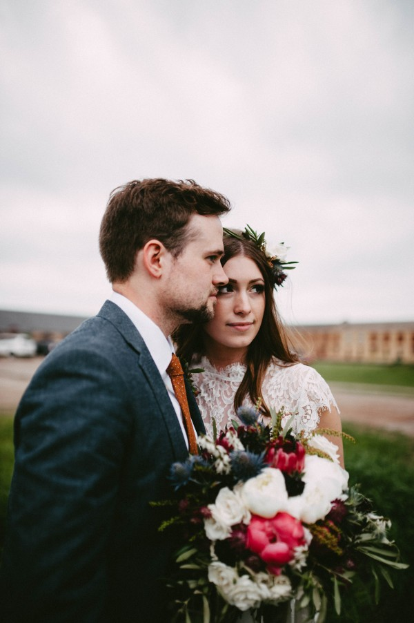 Natural-Industrial-Wedding-at-The-NP-Event-Space-Amanda-Marie-Studio-962
