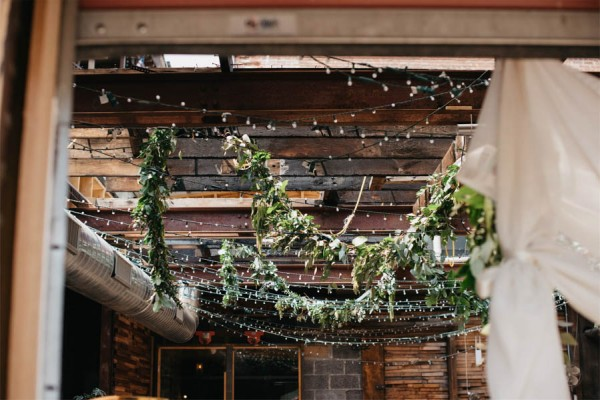 Organic-Industrial-Wedding-at-the-Lusac-Confectionery-Andrew-Franciosa-Studio-0022