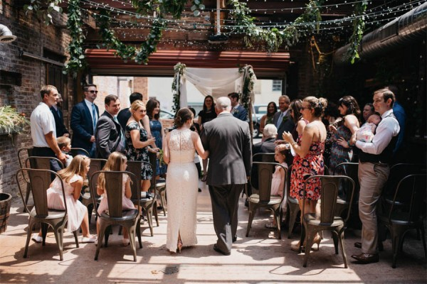 Organic-Industrial-Wedding-at-the-Lusac-Confectionery-Andrew-Franciosa-Studio-0039