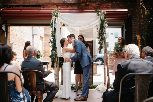 Organic-Industrial-Wedding-at-the-Lusac-Confectionery-Andrew-Franciosa-Studio-0048