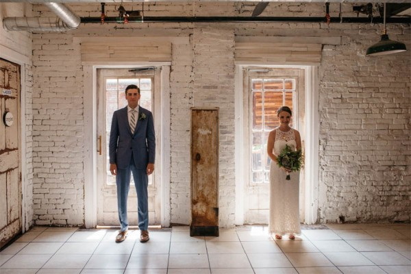 Organic-Industrial-Wedding-at-the-Lusac-Confectionery-Andrew-Franciosa-Studio-0049