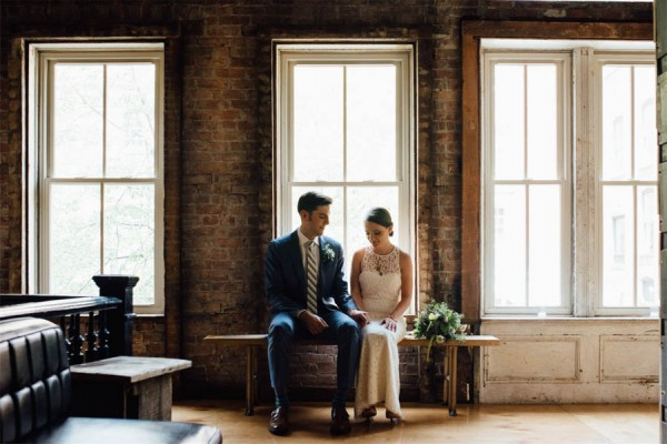 Organic-Industrial-Wedding-at-the-Lusac-Confectionery-Andrew-Franciosa-Studio-0050
