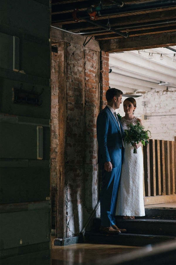 Organic-Industrial-Wedding-at-the-Lusac-Confectionery-Andrew-Franciosa-Studio-0052