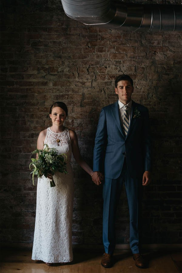 Organic-Industrial-Wedding-at-the-Lusac-Confectionery-Andrew-Franciosa-Studio-0058