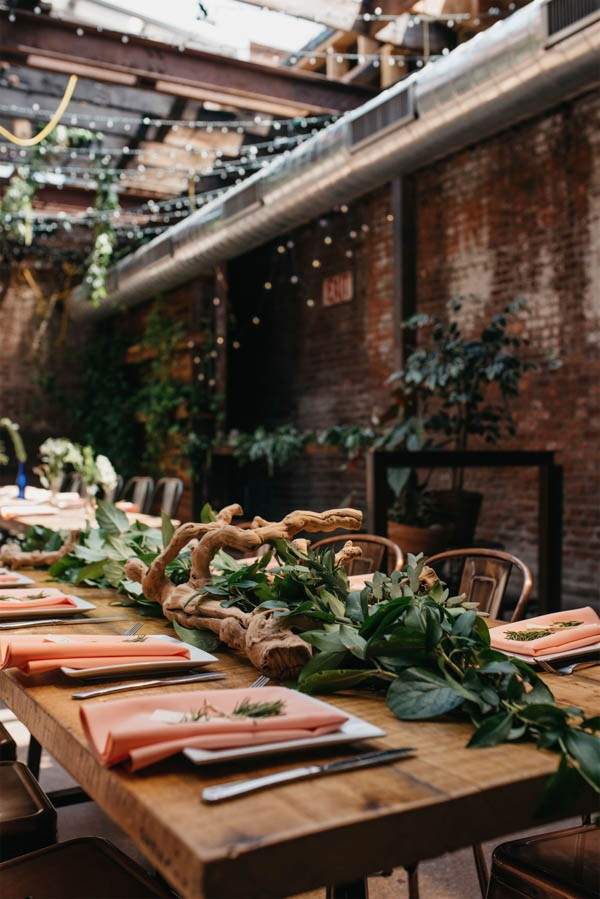 Organic-Industrial-Wedding-at-the-Lusac-Confectionery-Andrew-Franciosa-Studio-0064