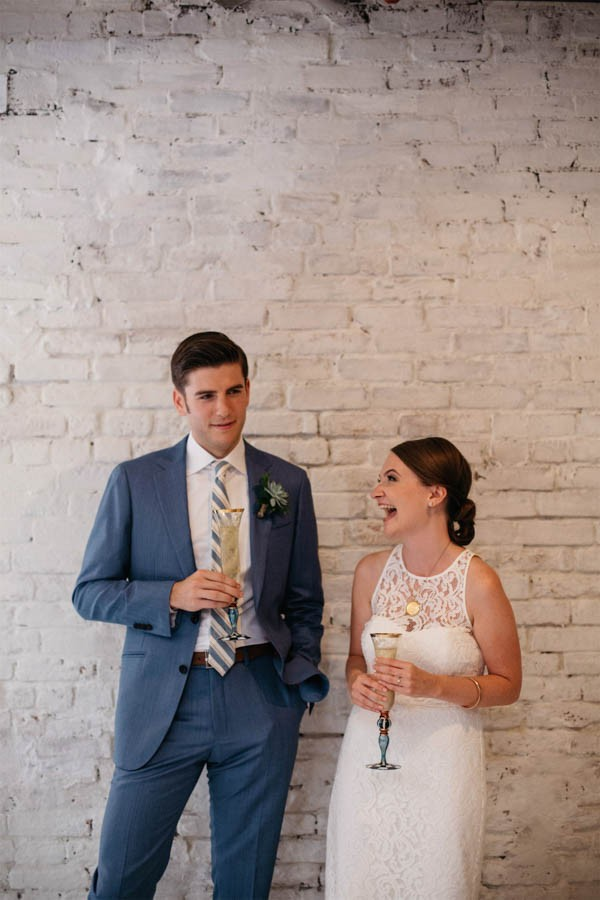 Organic-Industrial-Wedding-at-the-Lusac-Confectionery-Andrew-Franciosa-Studio-0074