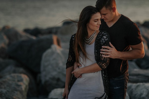 Panama-City-Beach-Engagement-by-Robert-J-Hill-Photography-0018