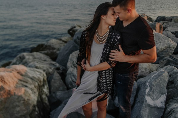 Panama-City-Beach-Engagement-by-Robert-J-Hill-Photography-0020