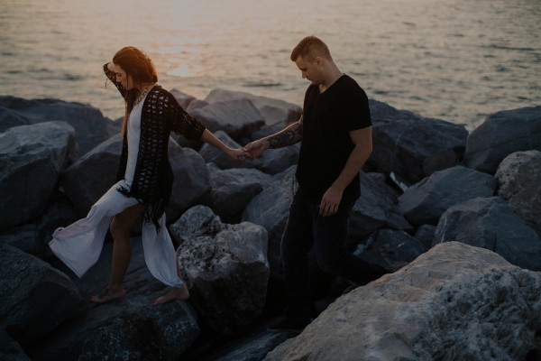 Panama-City-Beach-Engagement-by-Robert-J-Hill-Photography-0023