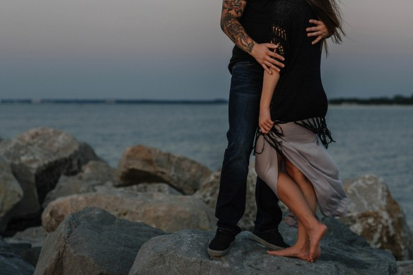 Panama-City-Beach-Engagement-by-Robert-J-Hill-Photography-0024