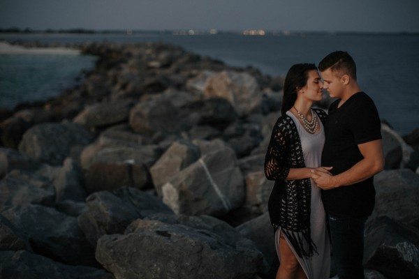 Panama-City-Beach-Engagement-by-Robert-J-Hill-Photography-0031