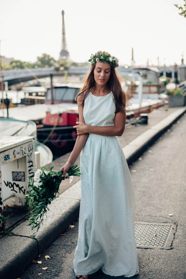 Parisian-Elopement-Inspiration-on-the-Seine-River-Pierre-Atelier-Paris-034