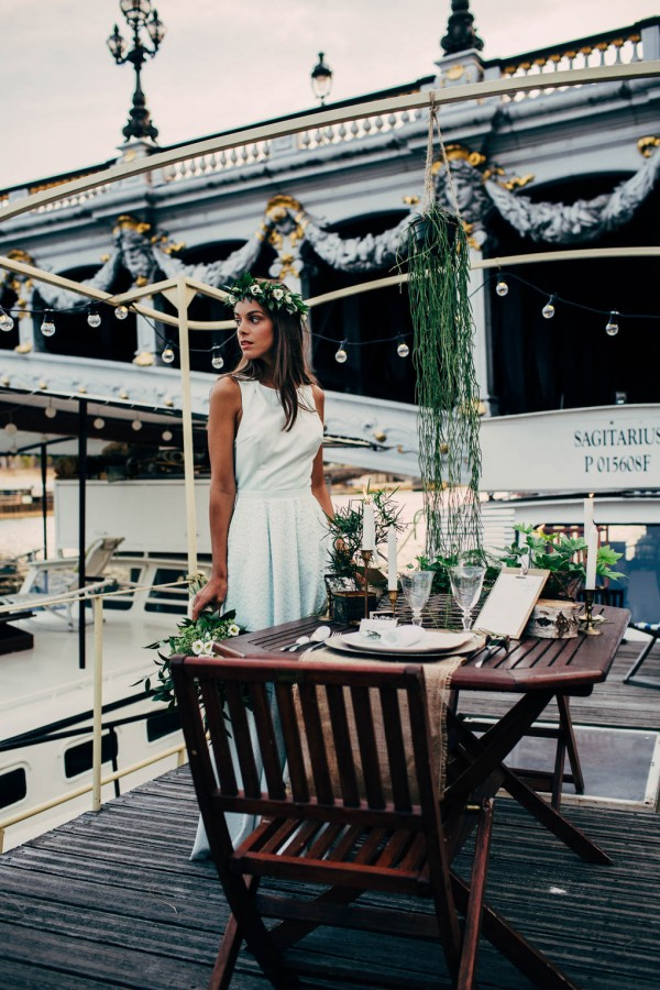 Parisian-Elopement-Inspiration-on-the-Seine-River-Pierre-Atelier-Paris-125