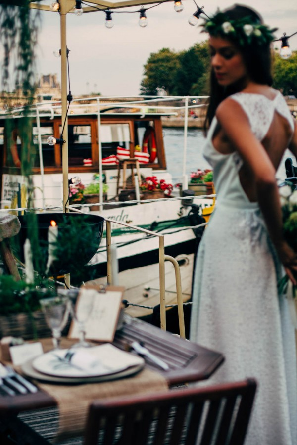 Parisian-Elopement-Inspiration-on-the-Seine-River-Pierre-Atelier-Paris-132