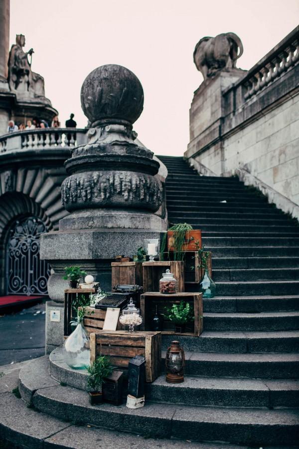 Parisian-Elopement-Inspiration-on-the-Seine-River-Pierre-Atelier-Paris-140