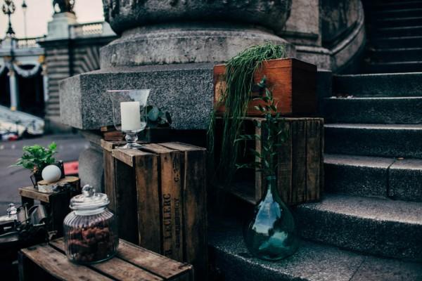 Parisian-Elopement-Inspiration-on-the-Seine-River-Pierre-Atelier-Paris-168