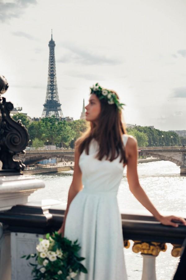 Parisian-Elopement-Inspiration-on-the-Seine-River-Pierre-Atelier-Paris-292