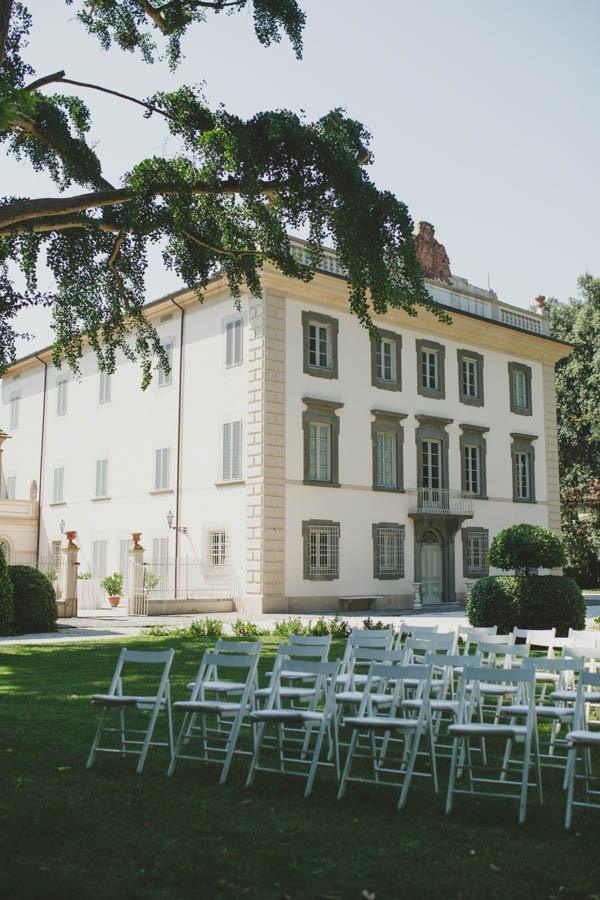 Pastel-Florence-Wedding-at-Villa-del-Lupo-Stefano-Santucci-021