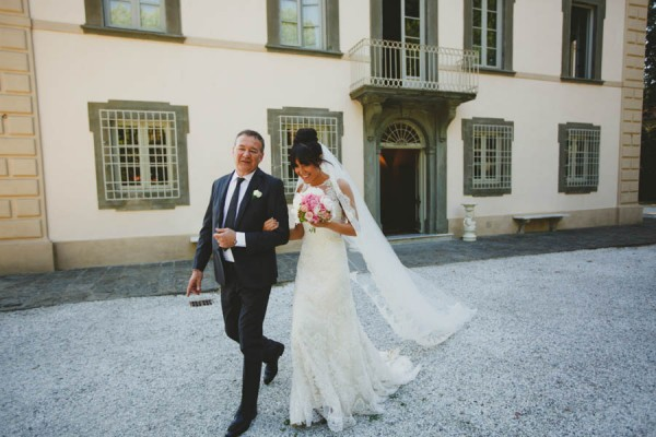 Pastel-Florence-Wedding-at-Villa-del-Lupo-Stefano-Santucci-090