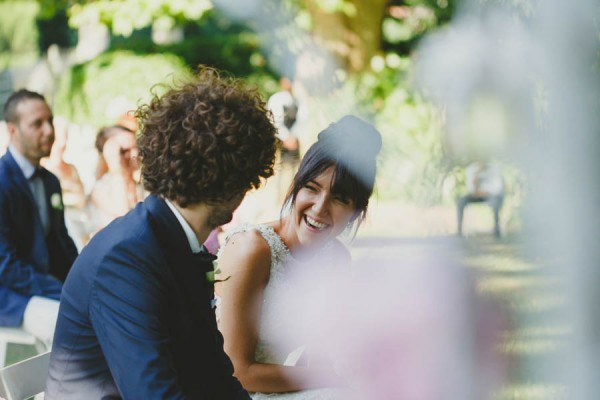 Pastel-Florence-Wedding-at-Villa-del-Lupo-Stefano-Santucci-098