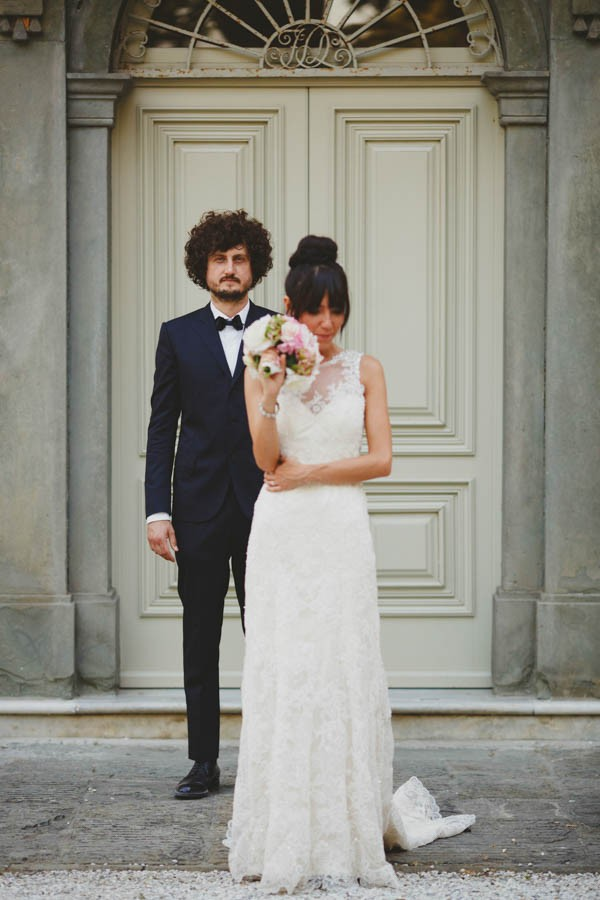 Pastel-Florence-Wedding-at-Villa-del-Lupo-Stefano-Santucci-151