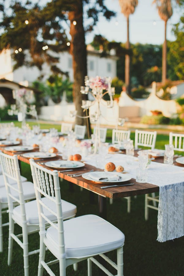 Pastel-Florence-Wedding-at-Villa-del-Lupo-Stefano-Santucci-181
