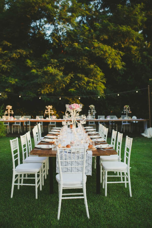 Pastel-Florence-Wedding-at-Villa-del-Lupo-Stefano-Santucci-182