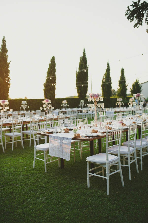 Pastel-Florence-Wedding-at-Villa-del-Lupo-Stefano-Santucci-187