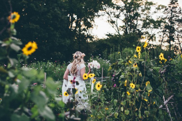 Pastel-Garden-Bridal-Inspiration-at-Tuckahoe-Plantation-Imani-Fine-Art-Photography-0051