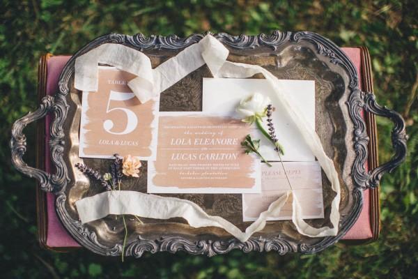 Pastel-Garden-Bridal-Inspiration-at-Tuckahoe-Plantation-Imani-Fine-Art-Photography-9027