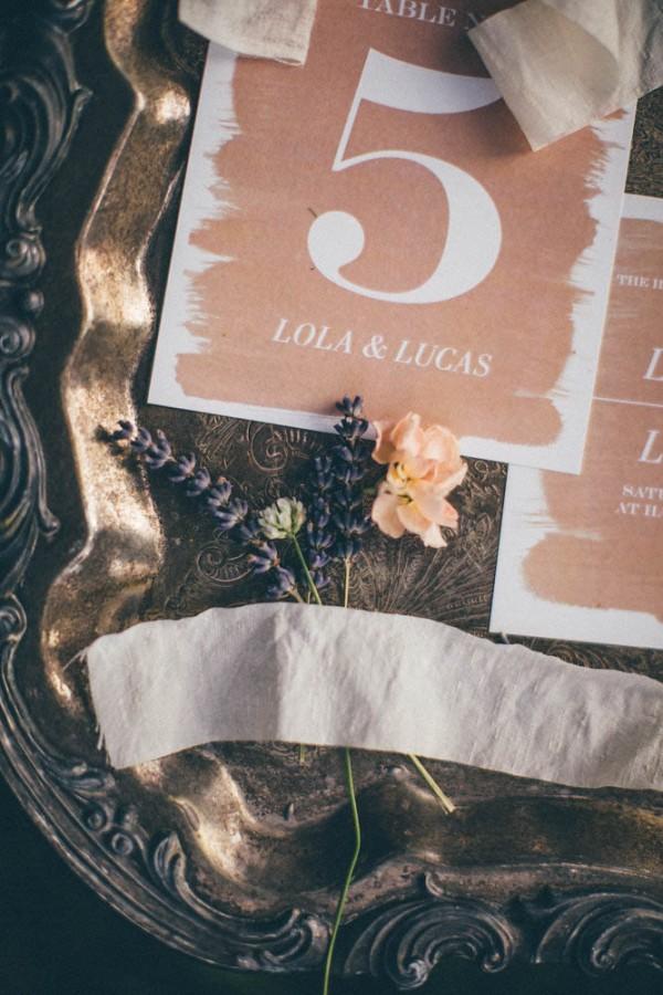 Pastel-Garden-Bridal-Inspiration-at-Tuckahoe-Plantation-Imani-Fine-Art-Photography-9066