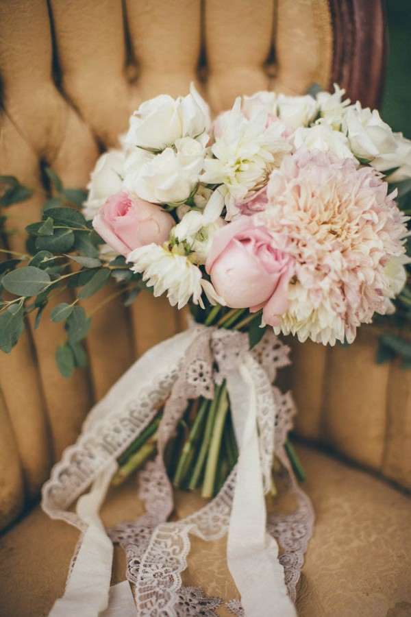 Pastel-Garden-Bridal-Inspiration-at-Tuckahoe-Plantation-Imani-Fine-Art-Photography-9164