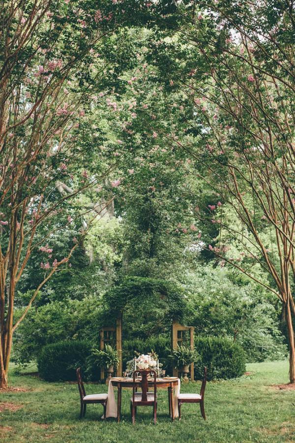 Pastel-Garden-Bridal-Inspiration-at-Tuckahoe-Plantation-Imani-Fine-Art-Photography-9199