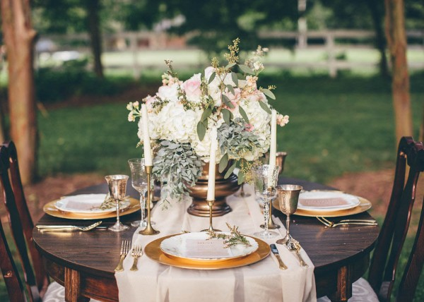 Pastel-Garden-Bridal-Inspiration-at-Tuckahoe-Plantation-Imani-Fine-Art-Photography-9243