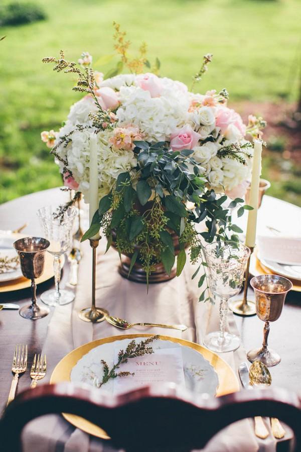 Pastel-Garden-Bridal-Inspiration-at-Tuckahoe-Plantation-Imani-Fine-Art-Photography-9296