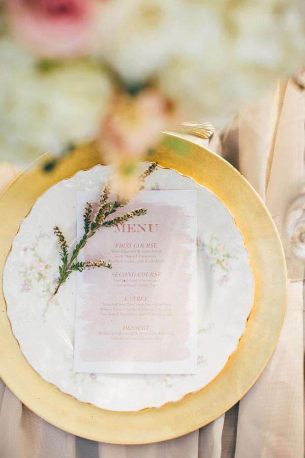 Pastel-Garden-Bridal-Inspiration-at-Tuckahoe-Plantation-Imani-Fine-Art-Photography-9329