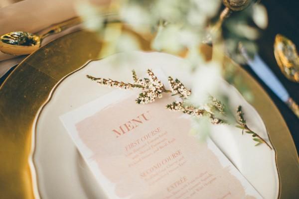 Pastel-Garden-Bridal-Inspiration-at-Tuckahoe-Plantation-Imani-Fine-Art-Photography-9358
