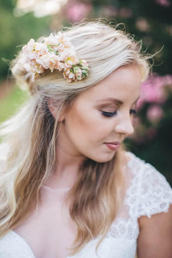 Pastel-Garden-Bridal-Inspiration-at-Tuckahoe-Plantation-Imani-Fine-Art-Photography-9528