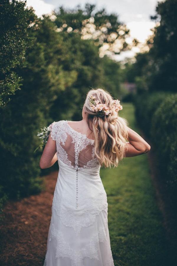 Pastel-Garden-Bridal-Inspiration-at-Tuckahoe-Plantation-Imani-Fine-Art-Photography-9636