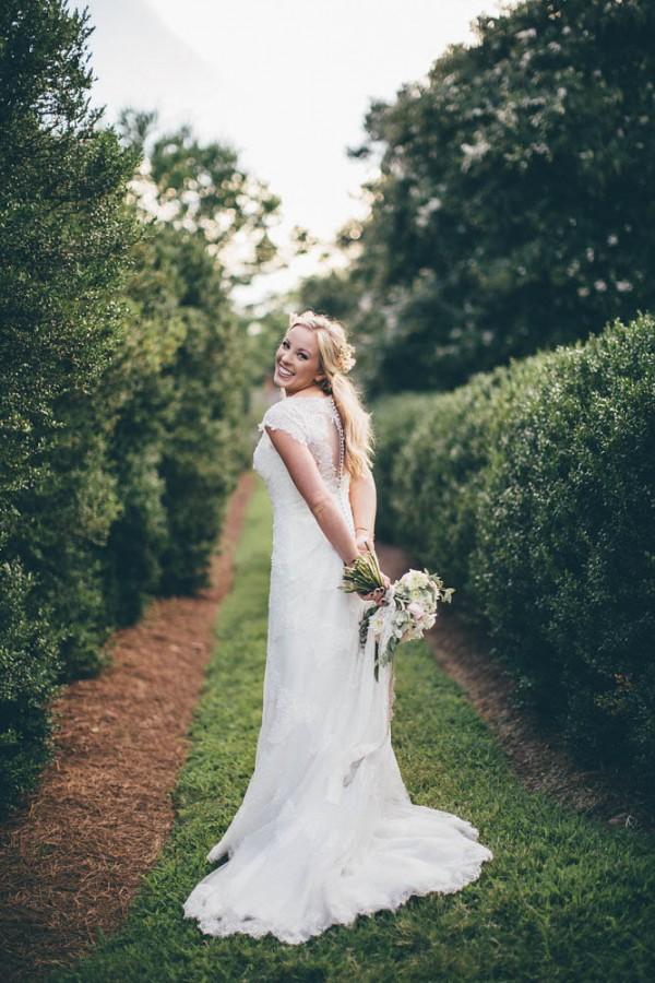 Pastel-Garden-Bridal-Inspiration-at-Tuckahoe-Plantation-Imani-Fine-Art-Photography-9652