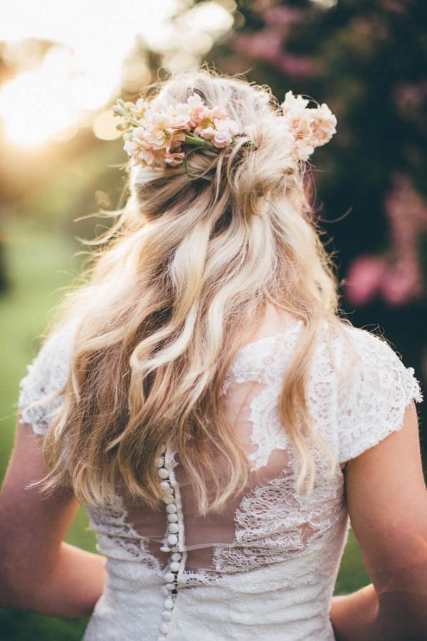 Pastel-Garden-Bridal-Inspiration-at-Tuckahoe-Plantation-Imani-Fine-Art-Photography-9714