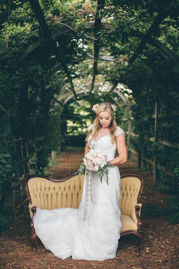 Pastel-Garden-Bridal-Inspiration-at-Tuckahoe-Plantation-Imani-Fine-Art-Photography-9794