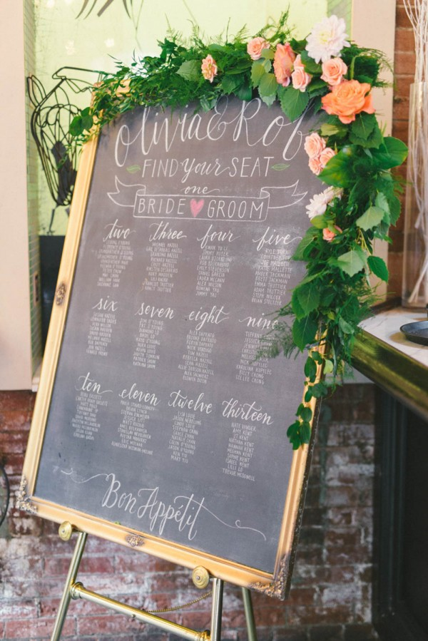 Peach-and-Green-Wedding-at-Caffino-Ristorante (13 of 41)